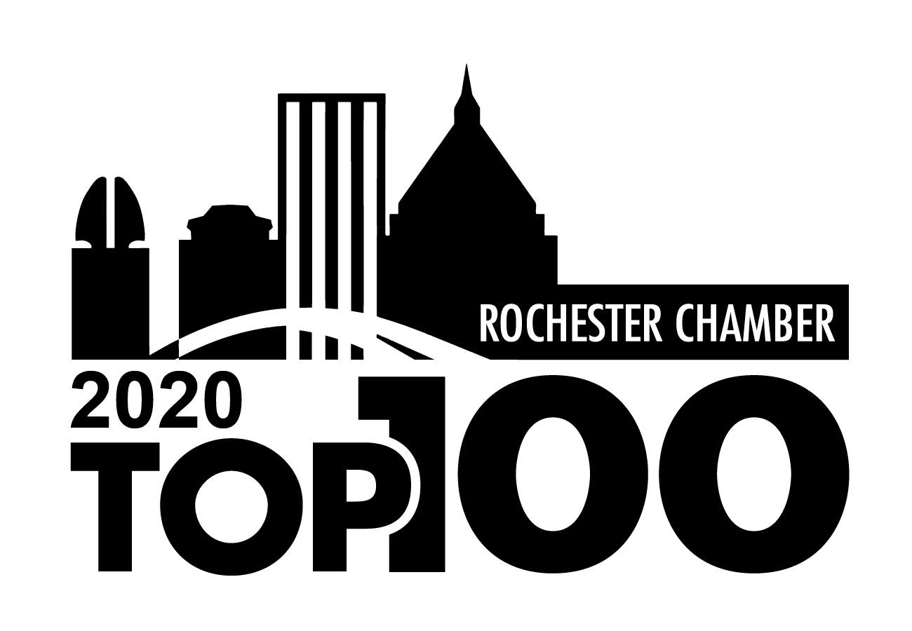 top100 2020